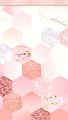 Phone Wallpapers - HD - Free Wallpapers by BonTon TV - Cute and Elegant Wallpapers for iPhone, Android - - Pozadine za mobitel, telefon u visokoj rezoluciji - BonTon TV - Besplatno Rose Gold Wallpaper, Iphone Wallpaper Glitter, Iphone Background Wallpaper, Trendy Wallpaper, Aesthetic Iphone Wallpaper, Screen Wallpaper, Aesthetic Wallpapers, Iphone Backgrounds, Pink Wallpaper Backgrounds