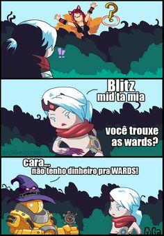 Lol League Of Legends, Katarina League Of Legends, Falcons Game, League Memes, Mobile Legends, Anime Art, Funny Memes, In This Moment, Humor