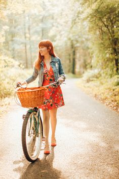 A Clothes Horse: Outfit: A Summer Song