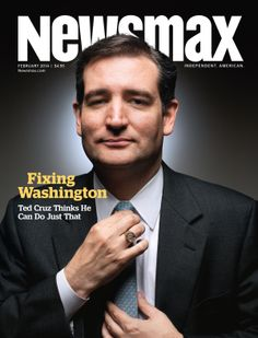 TedCruz 4 President 2016, Qualified, Prepared, Ready to Roll! Go, Ted!