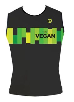 Hill Killer · vegan cycling 19f36f495
