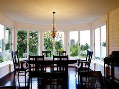 Serendip Holiday Home - Palm Beach, NSW | View Retreats #Sydney #LuxuryRetreat