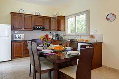 Bayview villa Villas, Bar, Bedroom, Modern, Table, Beautiful, Furniture, Home Decor, Homemade Home Decor