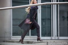 PDF - Passion Dance Fashion