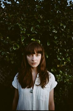 R. Messina by Parker Fitzgerald, via Flickr