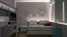 quarto Beatriz 01