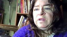 Welcome to the Experimental Homesteader Daily Vlog 488  - with your hosts Sheri Ann Richerson and Jeffrey Rhoades. Join us each day as we travel have fun and talk about new or interesting things we experience.     Sheri Ann Richerson is a long time YouTube and more recently a vlogger living in Indiana. She posts videos about: Homesteading Topics Gardening Cooking Food Preservation Crafting Animals Tag Videos Product Reviews Hauls DIY Videos and More!    Merchandise:  Spreadshirt…