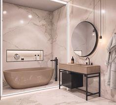 "753 Likes, 11 Comments - Modern Design for Bathroom (@dreambathroom) on Instagram: ""#architecture #building #architexture #city #buildings #skyscraper #urban #design #bathroom#cities…"""