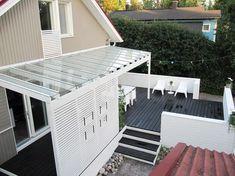 Pergola Garten Klein - Pergola Attached To House Design - - - Corner Pergola, Pergola Swing, Backyard Pergola, Pergola Shade, Small Pergola, Pergola Canopy, Wooden Pergola, Small Patio, Pergola Designs