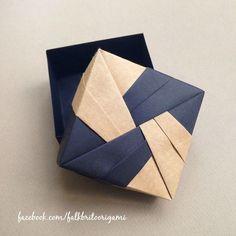 「joyful origami boxes」の画像検索結果