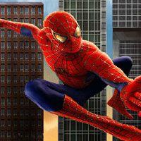العاب اطفال كيتوكيد العاب بن تن 10 سيارات اطفال العاب250 تلوين بنات العب طبخ و قطارات اون لاين بدون تحميل Spiderman Man Games Subway Surfers