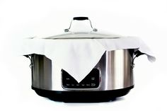 Un truco sencillo que te servirá para controlar la humedad al cocinar en Crock Pot o slow cooker. ¡Cocina fácil en olla lenta! Crock Pot Cooking, Cooking Tips, Cooking Recipes, Crockpot Recepies, Slow Cooker Recipes, Recetas Crock Pot, Best Butter, Pot Lights, Slow Food