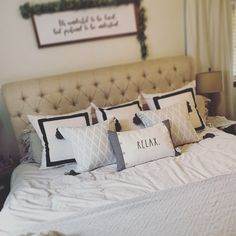 Blush Pillow Cover Light Pink Pillow Covers, Pink Texture Pillow Cover, Pink Tassel Pillow, Blush Pink Pillow Cover with Tassels Blush Pillows, White Pillows, Down Pillows, Accent Pillows, Bed Pillows, Pink Pillow Covers, Pink Texture, Pillow Texture, Custom Pillows
