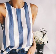 Find More at => http://feedproxy.google.com/~r/amazingoutfits/~3/GfgP8R9pOJg/AmazingOutfits.page
