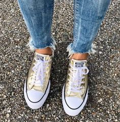 Converse Sneakers, Best Sneakers, Platform Converse, Wide Feet, Long Live, Chuck Taylor Sneakers, Thigh Highs, Chuck Taylors, Thighs