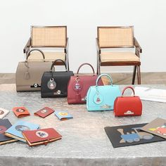 WEBSTA @ moynat - Celebrating Moynat' relationship with leather, presenting our unique leather marquetry savoir faire as well as our latest creations.#Moynat #937Madison #MoynatMadison #Crafts #LuxuryBags #LeatherMarquetry @juliettelonguet