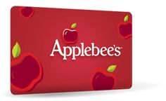 **Applebee's  Free Dessert and Song