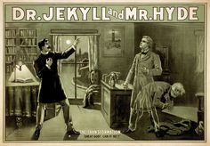 Why I switched to WordPress from Jekyll