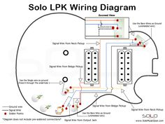 28575409bb2faad07a1906909e230cb3 solo lp style 3 pickup guitar kit wiring diagram, for do it emerson guitar kit wiring diagram at bayanpartner.co