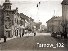 Image from http://www.bfcollection.net/cities/poland/tarnow/Tarnow_102w.jpg.