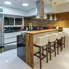 #kitchen #inspo #design