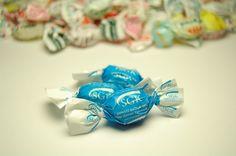 reklam şekeri ,logolu şeker, logolu bonbon, tanıtım şekeri Stud Earrings, Candy, Ear Studs, Earring Studs