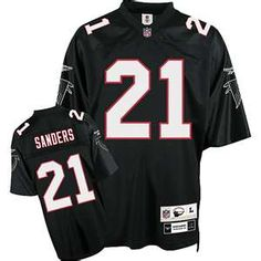 Willie beamen #13 any given sunday movie jersey new black - any ...