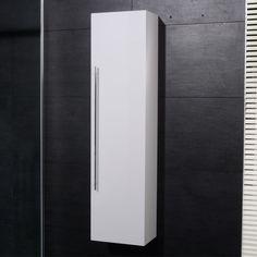 Bathroom Medicine Cabinets Ikea Bathroom Cabinets Pinterest