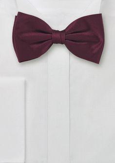 24afcc1950749 Um acessório que faz toda a diferença no visual masculino. Gravata  Borboleta Roxa, Gravata