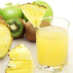 These juices for weight loss help you to shed pounds and sweep away toxins
