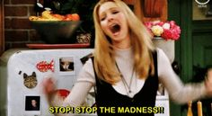 67 Ideas funny quotes for friends phoebe buffay Friends Tv Show, Friends Phoebe, Serie Friends, Friends Gif, Friends Moments, Friend Memes, Phoebe Buffay, Best Tv Shows, Favorite Tv Shows