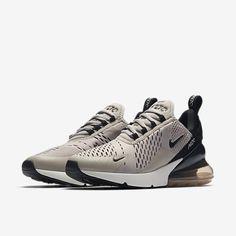 pretty nice 08b39 712e3 Nike air max 270 Turnschuhe, Sneaker Kaufen, Nike Schuhe, Sportschuhe,  Kleidung,