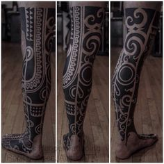 Better pictures of this leg. #repost @rockofagestattoo