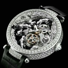 Cartier http://www.thesterlingsilver.com/product/fossil-womens-wrist-watch-es3433/