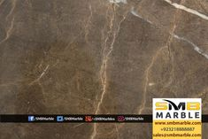 Description: After understanding the needs and expectations of the growing industry, we are presenting the Coffee Brown Marble. We manufacture and export good quality and better Coffee Brown Marble Price Marble Price, Lebanon, Uae, Pakistani, Russia, Korea, Coffee, Phone, Brown