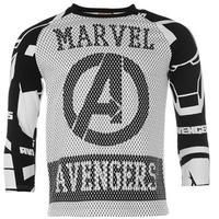Check out our range of fashionable Mens Character Tees including this Character Raglan Tee. Fashion Idol, Fashion Looks, Mens Fashion, Brand Collection, Raglan Tee, Tee Design, Printed Tees, Best Brand, Marvel Avengers