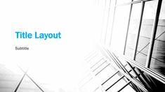 60 plantillas de PowerPoint influyentes para su descarga gratuita