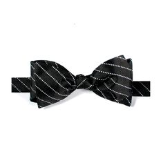 Bowties by Combatant Gentlemen