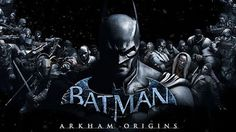 Batman Arkham Origins Mod Apk Download – Mod Apk Free Download For Android Mobile Games Hack OBB Data Full Version Hd App Money mob.org apkmania apkpure apk4fun