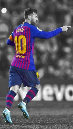 Best Football Players, Football Is Life, Soccer Players, Football Soccer, Football Icon, Watch Football, Fc Barcelona, Lionel Messi Barcelona, Barcelona Football