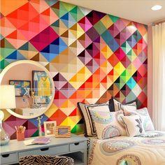 Now that's a damn cool wallpaper!