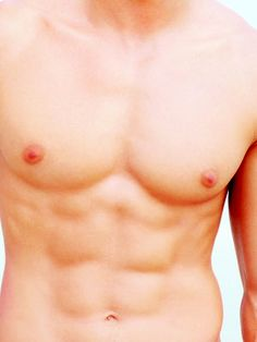 gynecomastia, is alternative ways to reduce breast size of men which diet and exercise cannot achieve . to know log on to http://www.beverlyhillslooks.com/beverlyhills-male-breast-reduction.htm