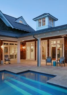 C.F. Knight Builders & Remodelers » 544