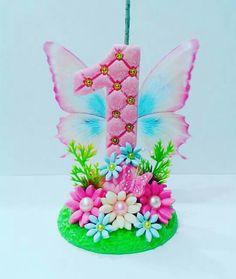 Fairy - butterfly
