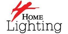 Homelighting Home Lighting, Homemade Lighting