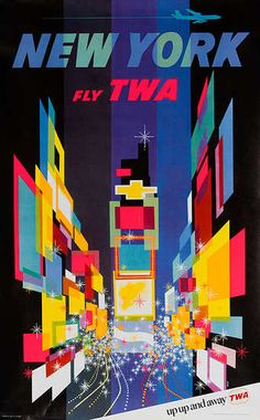 vintage broadway posters - Google Search