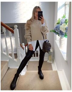 Must Have Amazon Summer Wardrobe Staple Pieces #amazon #must #haves #teens #2020 #amazonmusthavesteens2020 Here is 20 fashionable and stylish Amazon pieces that is perfect for the Summer time season Winter Fashion Outfits, Fall Winter Outfits, Autumn Winter Fashion, Summer Outfits, Fashion Clothes, Fashion 2020, Look Fashion, Fashion Women, Fashion Ideas