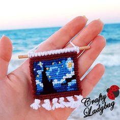Diy Friendship Bracelets Patterns, Handmade Bracelets, Floss Bracelets, String Crafts, Embroidery Bracelets, Crochet Cross, Alpha Patterns, Bracelet Crafts, Bracelet Tutorial