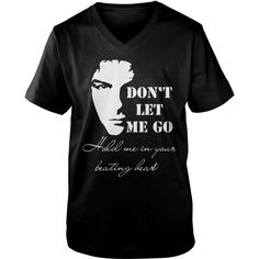 Vampire Don't Let Me Go T Shirt, Order HERE ==> https://www.sunfrog.com/Hobby/129775295-839835908.html?49095, Please tag & share with your friends who would love it, #christmasgifts #jeepsafari #birthdaygifts  #baseball boyfriend gifts, #baseball mom, baseball room, baseball cards   #posters #kids #parenting #men #outdoors #photography #products #quotes