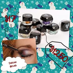Youniqueproducts.com/AmberTholen   Christmas party ideas  Stocking stuffers under $30